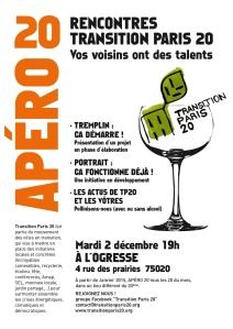 Affiche Apéro 20-2014-V3