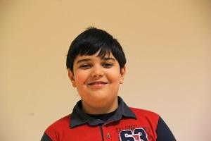 Bilal2