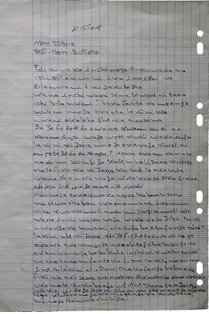 IMG_1985_3